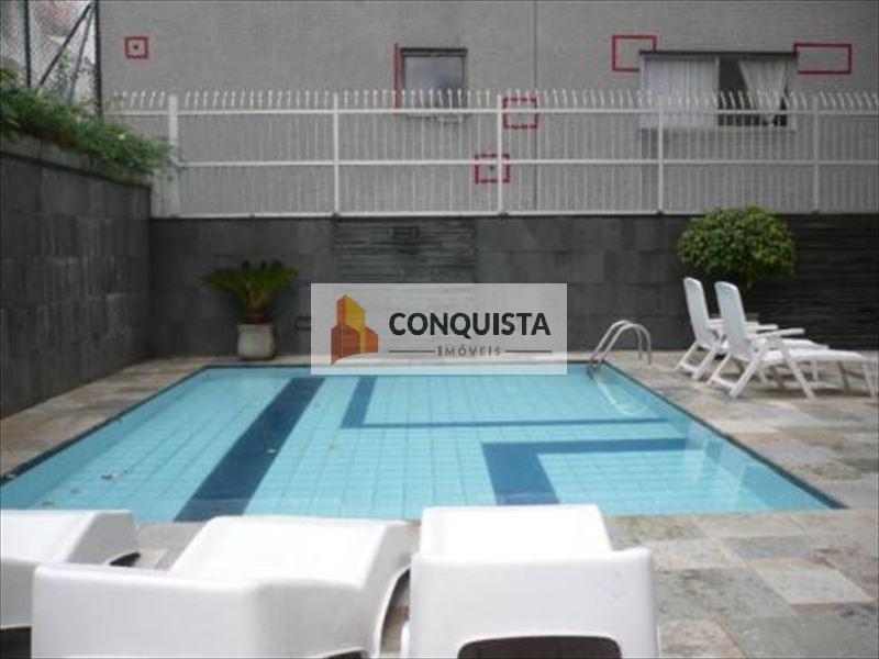 ref.: 251200 - apartamento em sao paulo, no bairro indianopolis - 2 dormitórios