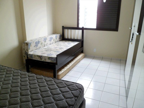 ref.: 251601 - apartamento em praia grande, no bairro vila g
