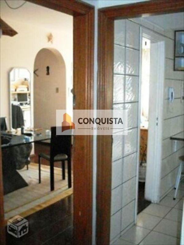 ref.: 251700 - apartamento em sao paulo, no bairro vila mariana - 4 dormitórios