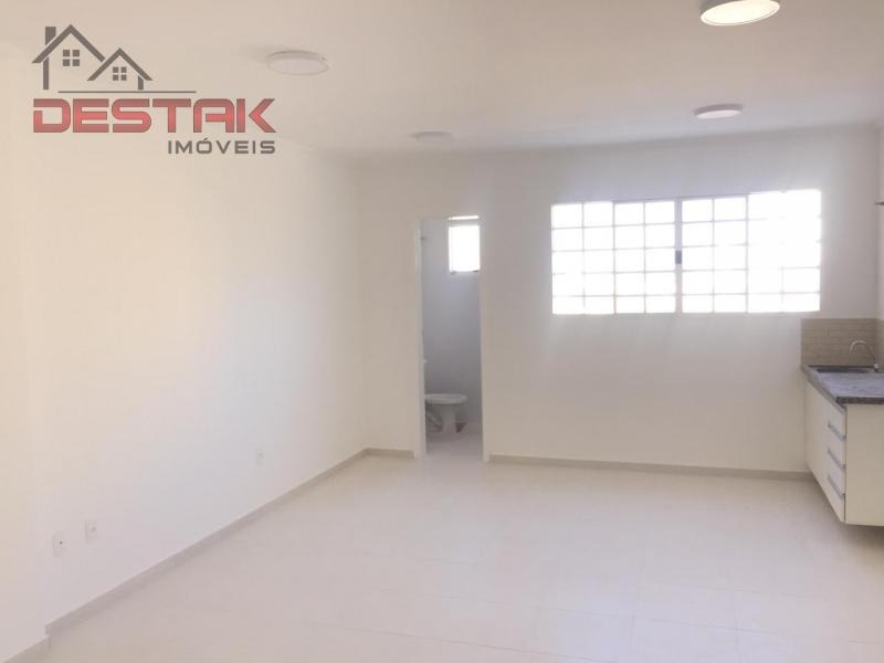 ref.: 2518 - sala em jundiaí para aluguel - l2518