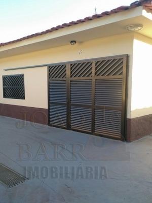 ref.: 252 - casa terrea em praia grande para venda - v252