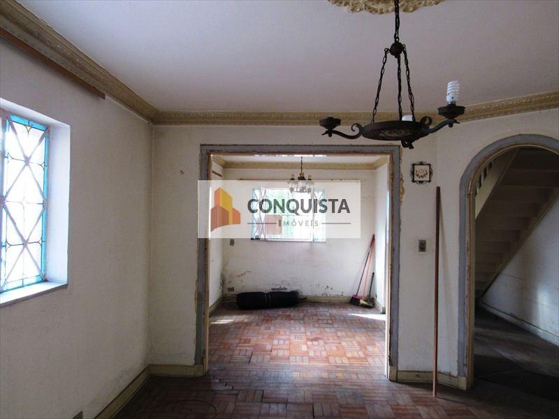 ref.: 252200 - casa em sao paulo, no bairro vila mariana - 3 dormitórios