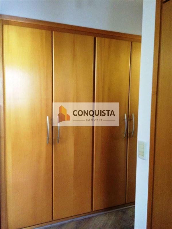 ref.: 252800 - apartamento em sao paulo, no bairro vila clementino - 3 dormitórios