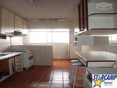 ref.: 253 - apartamento em osasco para aluguel - l253