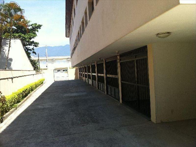ref.: 253 - casa em bertioga, no bairro centro - 2 dormitórios
