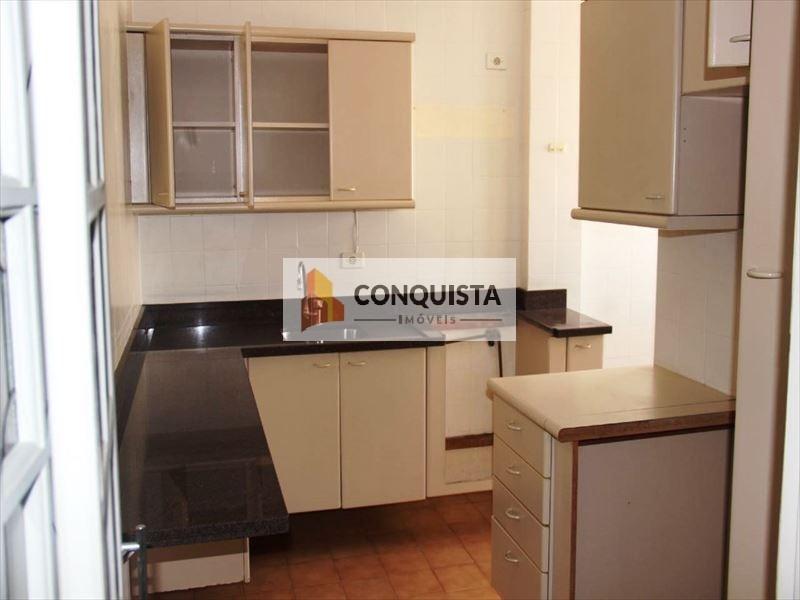 ref.: 253000 - apartamento em sao paulo, no bairro moema - 2 dormitórios
