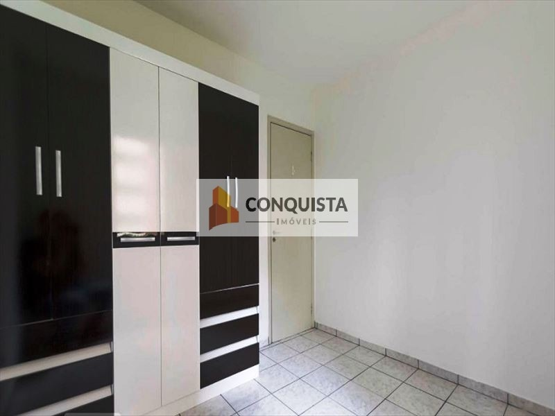 ref.: 253100 - apartamento em sao paulo, no bairro vila uberabinha - 2 dormitórios