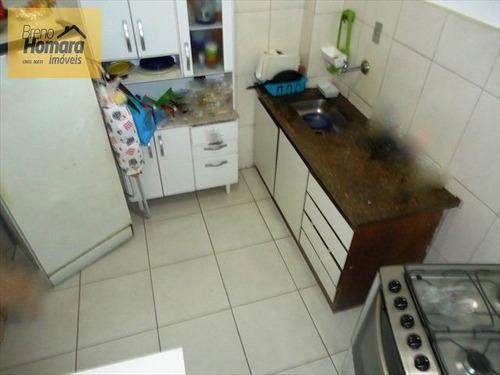 ref.: 2532 - apartamento em sao paulo, no bairro campos eliseos - 2 dormitórios