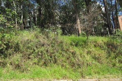 ref.: 2532 - terreno em sao paulo, no bairro morumbi