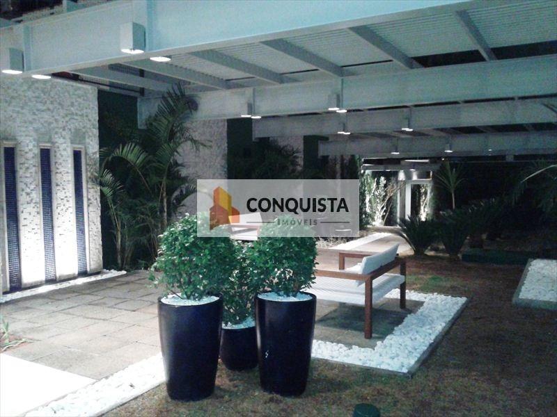 ref.: 253900 - apartamento em sao paulo, no bairro vila nova conceicao - 1 dormitórios