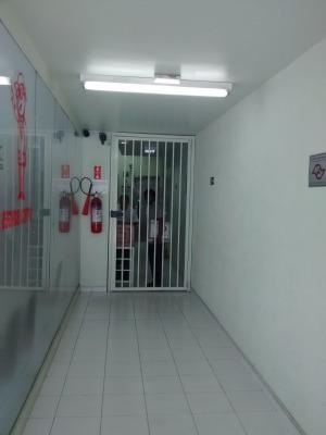ref.: 254 - sala em jundiaí para aluguel - l254