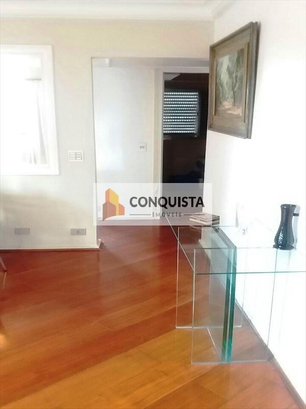 ref.: 254700 - apartamento em sao paulo, no bairro moema - 3 dormitórios