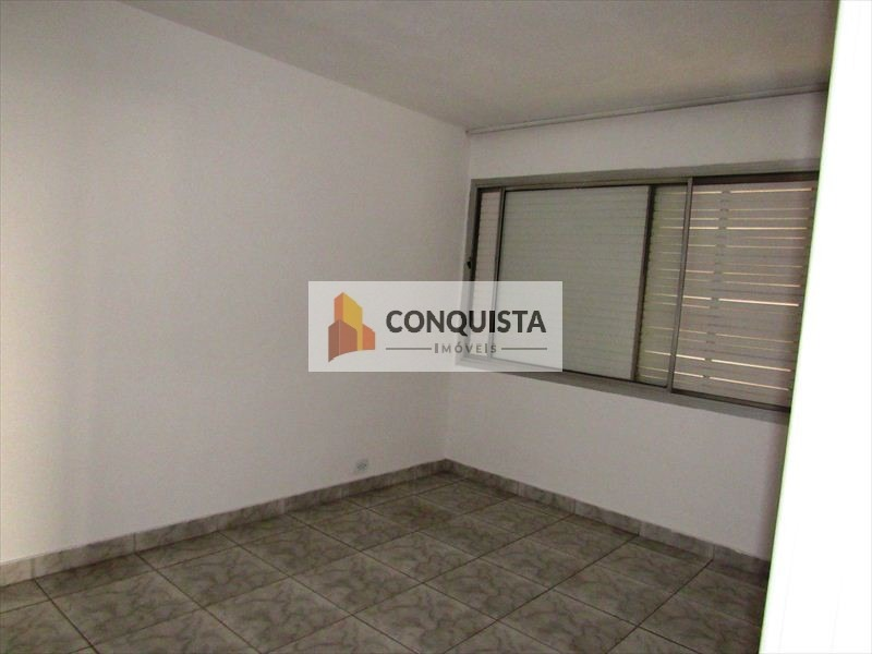 ref.: 254900 - apartamento em sao paulo, no bairro campo belo - 2 dormitórios