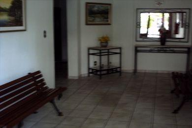 ref.: 25501 - apartamento em praia grande, no bairro campo da aviacao - 2 dormitórios