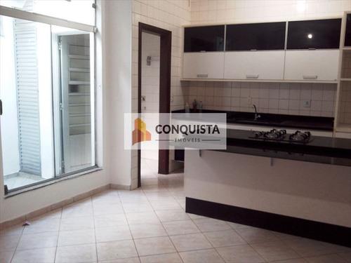 ref.: 255400 - casa em sao paulo, no bairro vila dom pedro i - 2 dormitórios