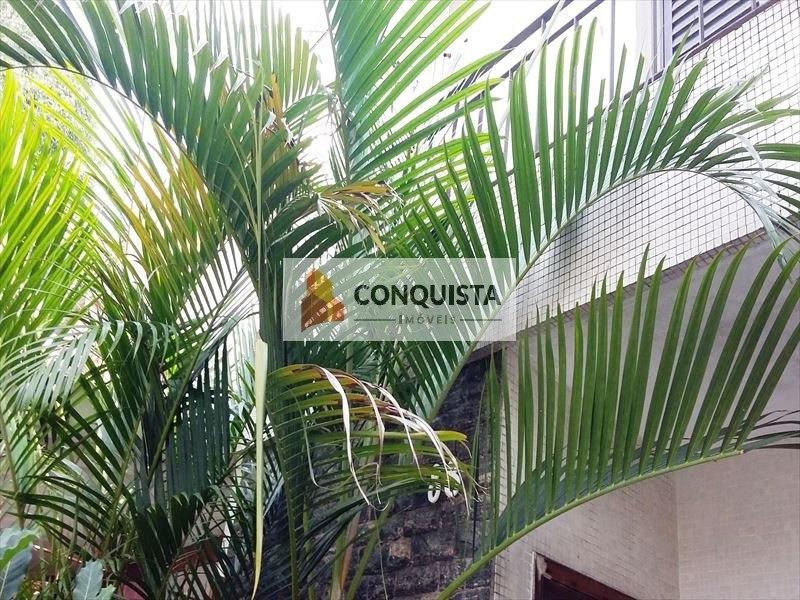 ref.: 255800 - casa em sao paulo, no bairro mirandopolis - 2 dormitórios