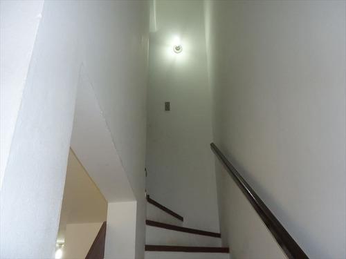 ref.: 256 - casa em bertioga, no bairro centro - 2 dormitórios