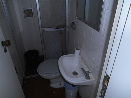 ref.: 256201 - apartamento em guaruja, no bairro centro - 3 dormitórios