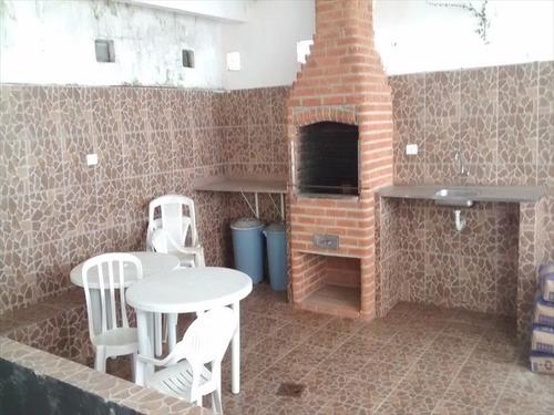 ref.: 2569 - apartamento em praia grande, no bairro guilhermina - 2 dormitórios