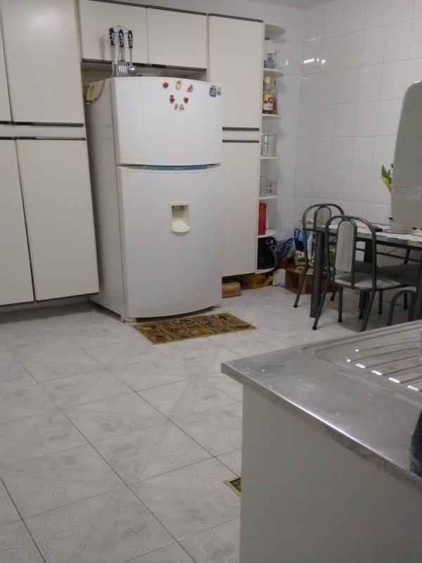 ref.: 2569 - casa terrea em osasco para venda - v2569