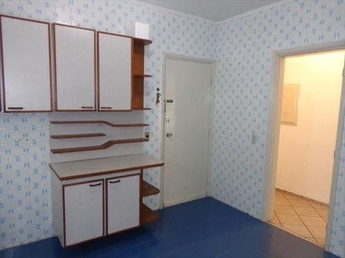 ref.: 256901 - apartamento em guaruja, no bairro pitangueiras - 3 dormitórios