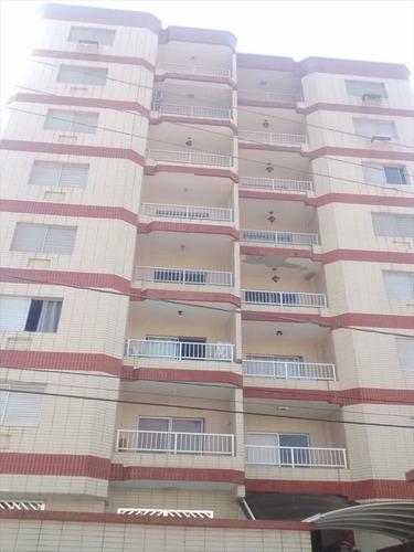 ref.: 2570 - apartamento em praia grande, no bairro aviacao - 1 dormitórios