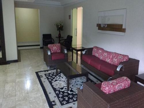 ref.: 258701 - apartamento em praia grande, no bairro tupi - 2 dormitórios