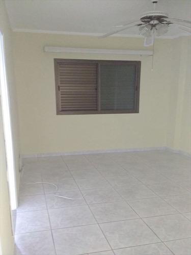 ref.: 259001 - apartamento em praia grande, no bairro boqueirao - 4 dormitórios