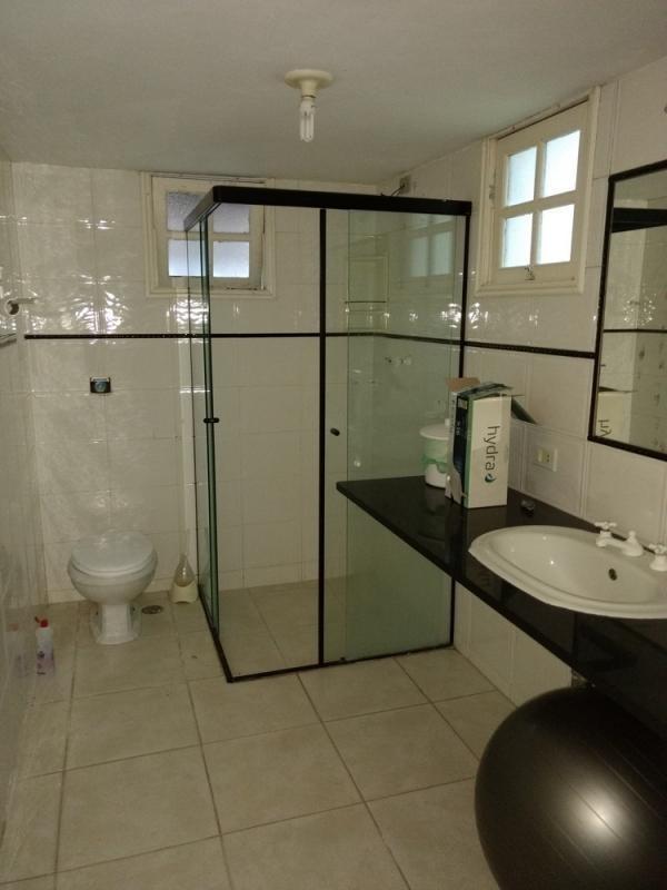 ref.: 2591 - casa terrea em cotia para venda - v2591