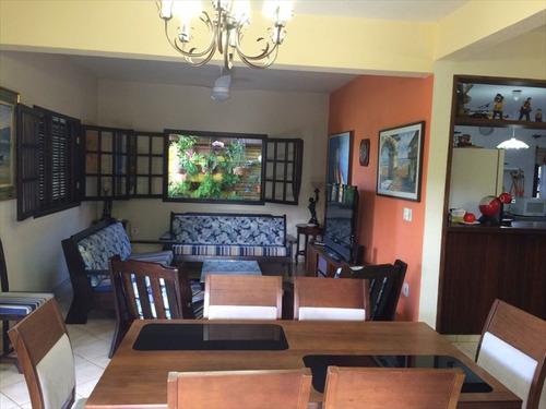 ref.: 259101 - casa em são sebastião, no bairro juquehy - 7 dormitórios