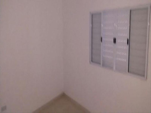 ref.: 26 - casa em mongagua, no bairro florida mirim - 3 dormitórios
