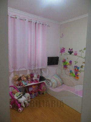 ref.: 260 - apartamento em osasco para venda - v260