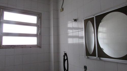 ref.: 260 - apartamento em praia grande, no bairro canto do forte - 1 dormitórios