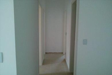ref.: 260 - apartamento em sao paulo, no bairro vila dom pedro ii - 3 dormitórios