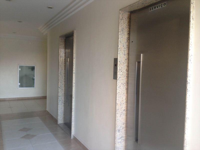 ref.: 26000 - apartamento em sao paulo, no bairro saude - 2 dormitórios
