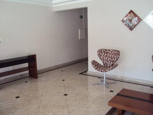 ref.: 2601 - apartamento em praia grande, no bairro boqueira