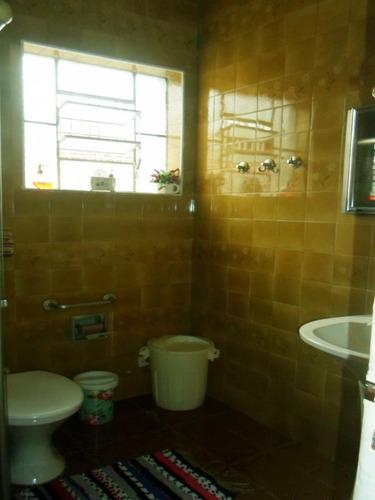 ref.: 2606 - casa terrea em osasco para venda - v2606