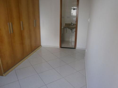 ref.: 260901 - apartamento em praia grande, no bairro cidade