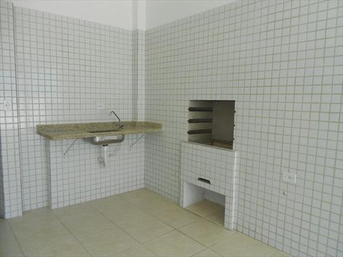 ref.: 261 - apartamento em praia grande, no bairro caicara - 1 dormitórios