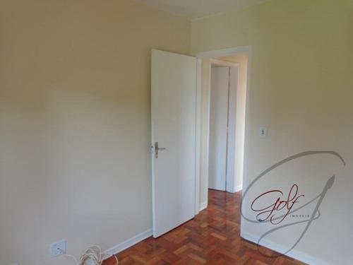 ref.: 2618 - apartamento em são paulo para aluguel - l2618