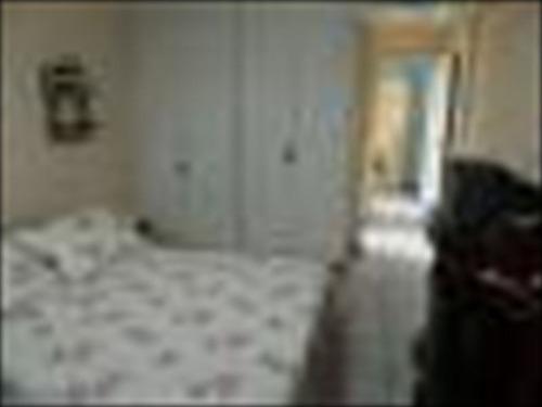 ref.: 261800 - apartamento em santos, no bairro ponta da praia - 3 dormitórios