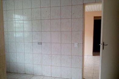 ref.: 262 - casa em sao paulo, no bairro vila gustavo - 1 dormitórios