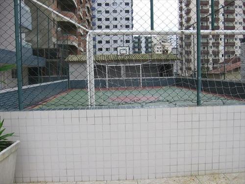 ref.: 2626 - apartamento em praia grande, no bairro ocian - 1 dormitórios