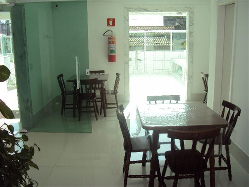 ref.: 2627 - apartamento em praia grande, no bairro aviacao