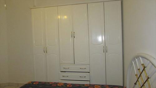 ref.: 263 - apartamento em praia grande, no bairro aviacao - 1 dormitórios