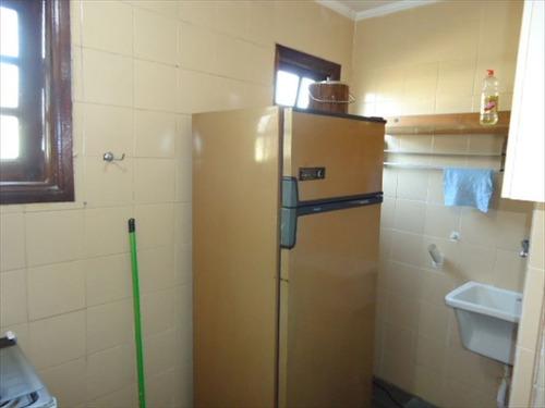 ref.: 263 - casa em bertioga, no bairro maitinga - 2 dormitórios