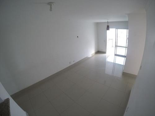 ref.: 2630 - apartamento em praia grande, no bairro boqueira