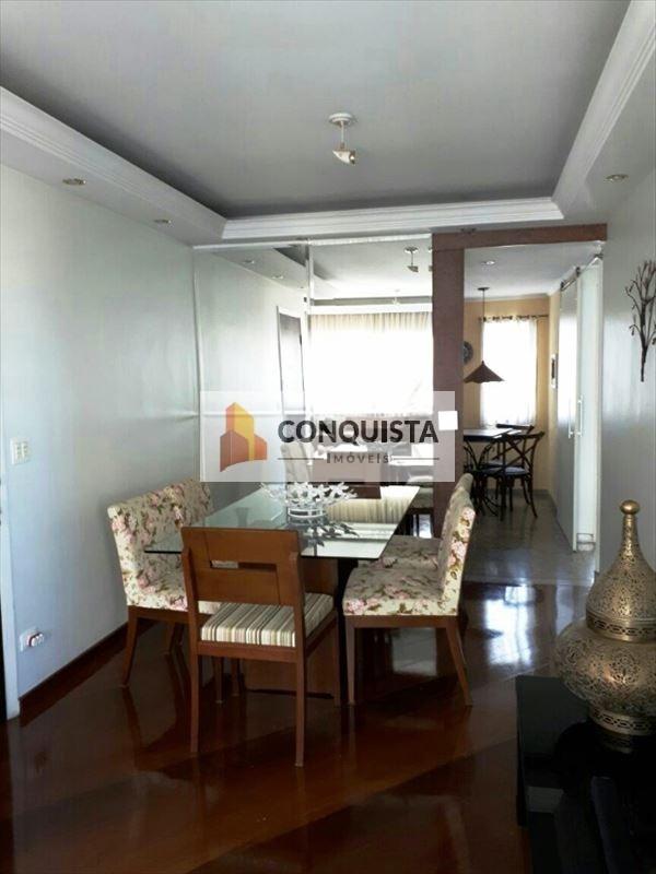 ref.: 263000 - apartamento em sao paulo, no bairro vila mariana - 2 dormitórios