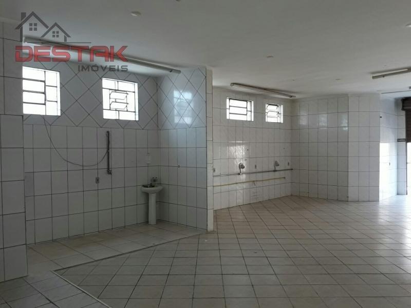 ref.: 2632 - salão em jundiaí para venda - v2632