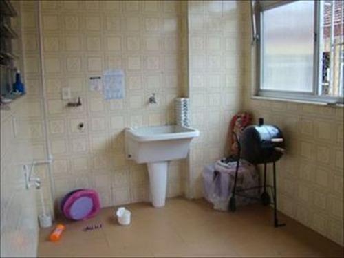ref.: 263200 - apartamento em santos, no bairro vila rica - 3 dormitórios